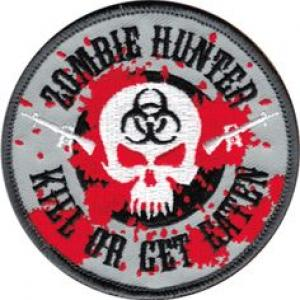 Russia-assault -=ZOMBIE [BIOHAZARD]=-