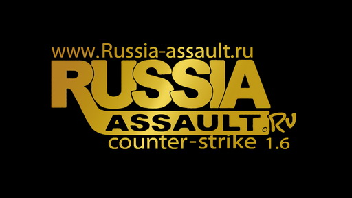 Russia-Assault.ru