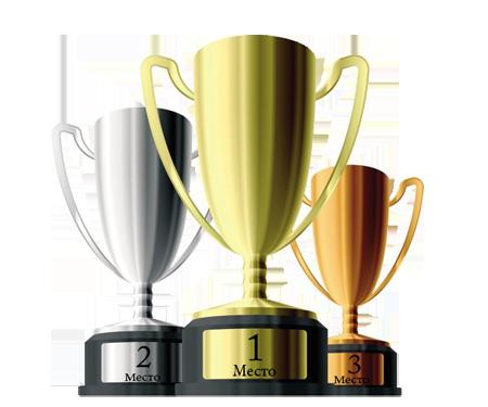Aim Skill Cup �4 1x1