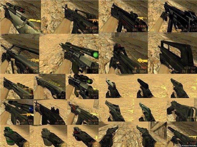 Лого steelseries для cs 1 6, бесплатные фото ...: pictures11.ru/logo-steelseries-dlya-cs-1-6.html
